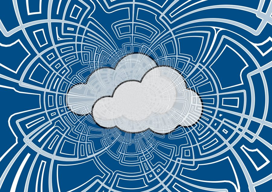 5 Tips for Ensuring Hybrid Cloud Security