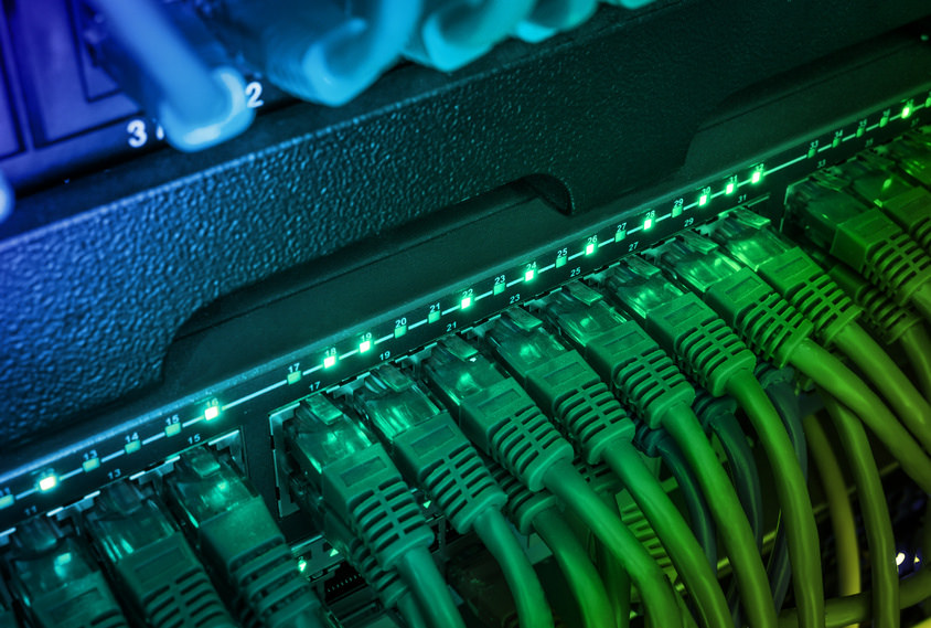 Four Reasons IT-as-a-Service Needs to be on Your Radar