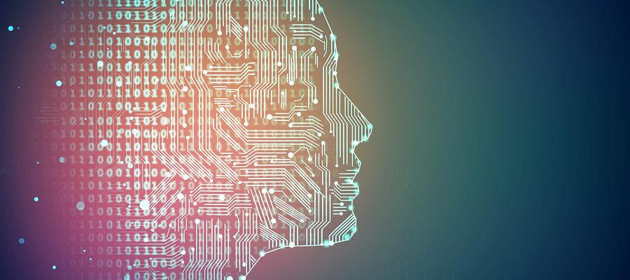 The Age of AI Surveillance