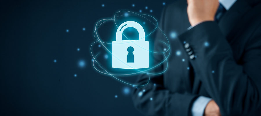 Risk Management: Stay Informed to Prevent a Data Breach