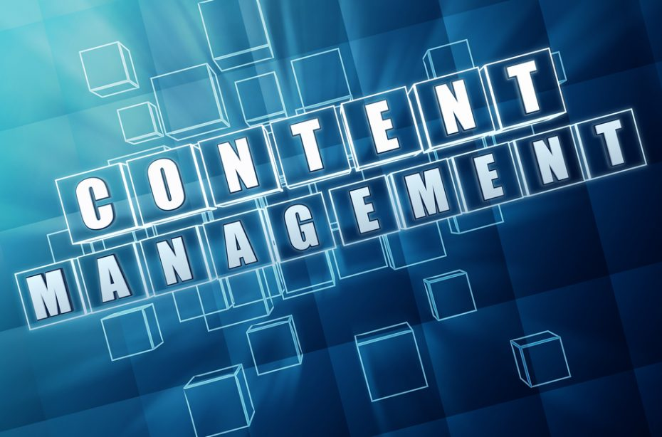 Best Practices for Successful Enterprise-Level Content Management