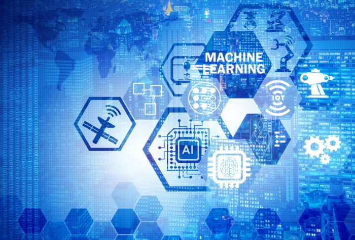 How Machine Learning is Improving Natural Language Processing