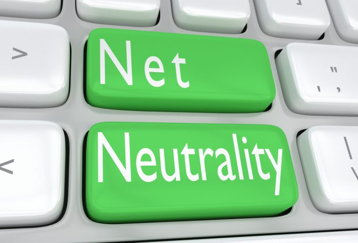 Three Ways Net Neutrality Changes Will Impact Small Businesses