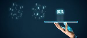 How a Chief Data Officer Can Bring Value to Your Business