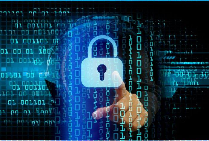 Combat Fragmented Security with a CSF