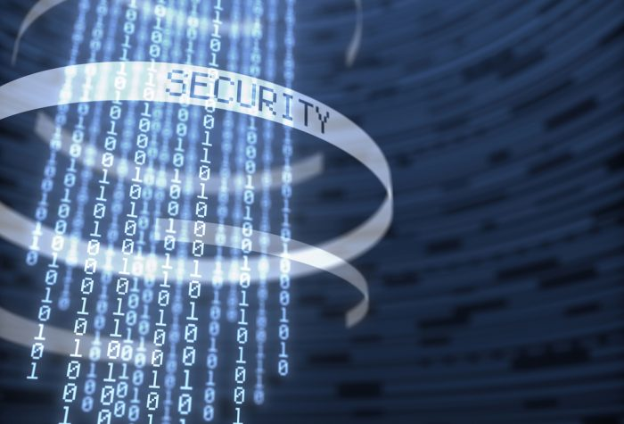 Convincing Leadership to Prioritize Data Security