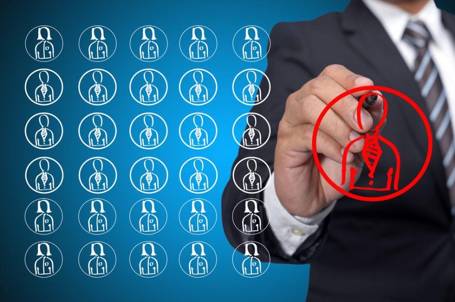 Four Principles of Successful Digital HR Transformation