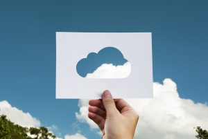 As cloud-computing gains more and more strength, enterprises are turning towards PaaS, IaaS and SaaS to implement business changing processes for the future. Here's what you need to know.