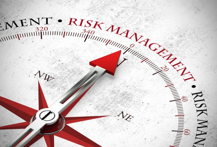 Protect Yourself: Why Your Company Should Create a Third-Party Risk Assessment