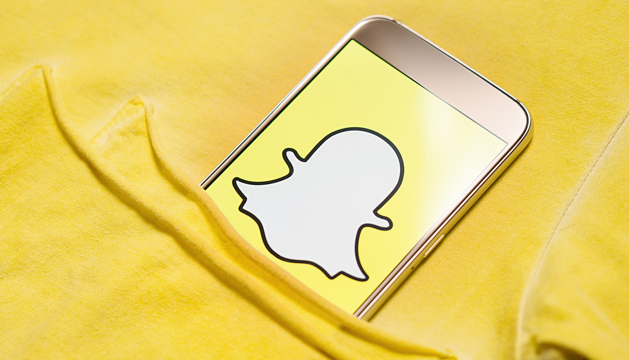 Snapchat Update: Why User Experience Makes All The Difference