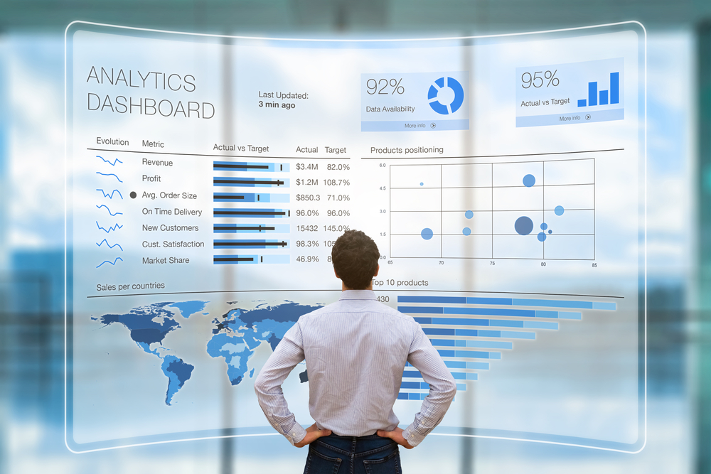 The Next Role You Need to Fill—Analytics Translator
