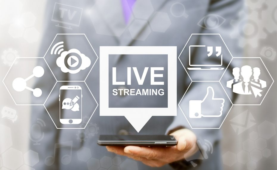 What the Future Holds for OTT HD Video Streaming