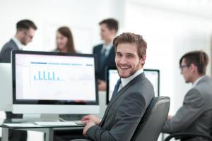 data job openings