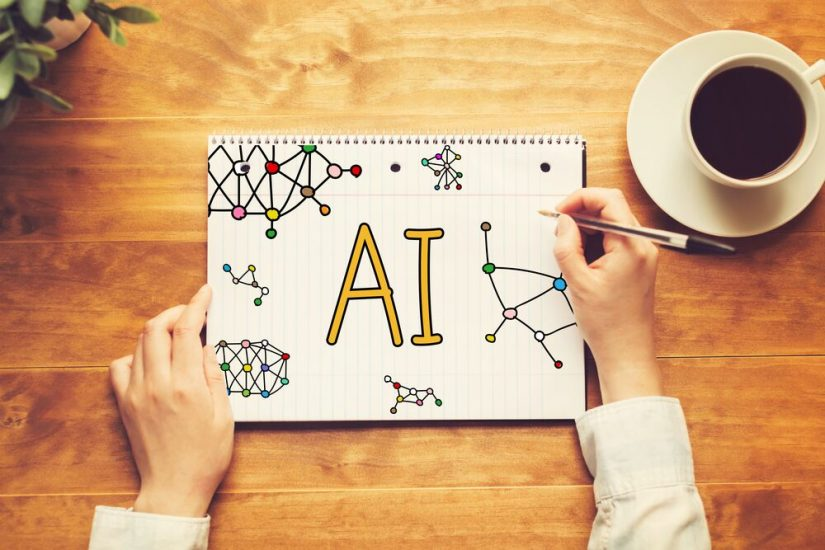 AI for SMBs