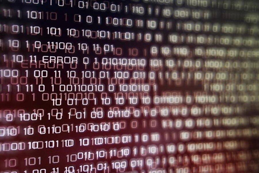 failing data initiatives