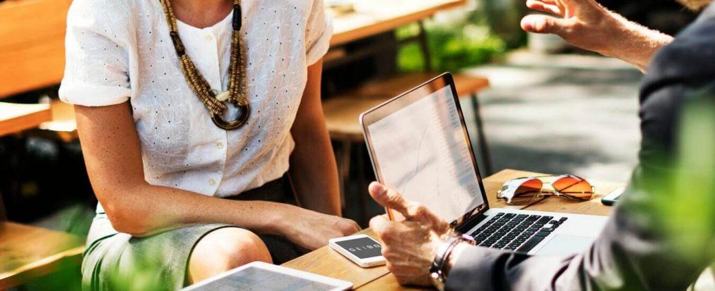 digital recruitment tools