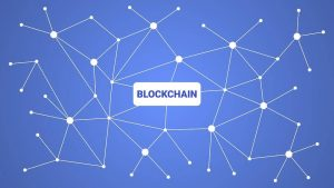 blockchain's impact on HR and the future of work