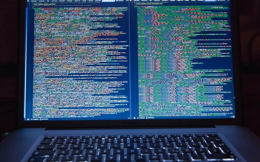 redefining CIOs in the digital era