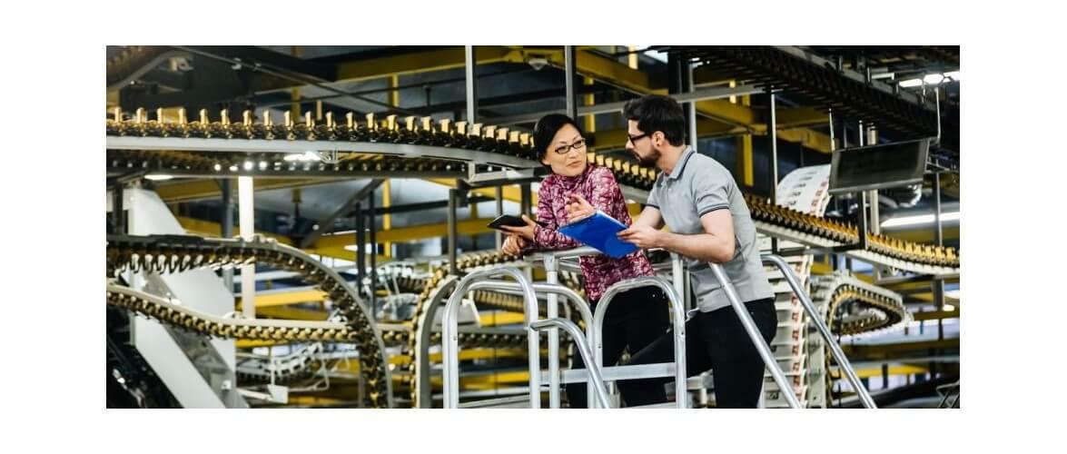 Adopting Automated Workflows