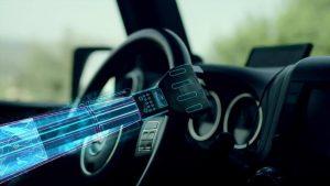 Digital Transformation Trends in Automotive