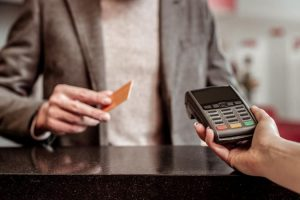 Digital Transformation Trends in Financial Services