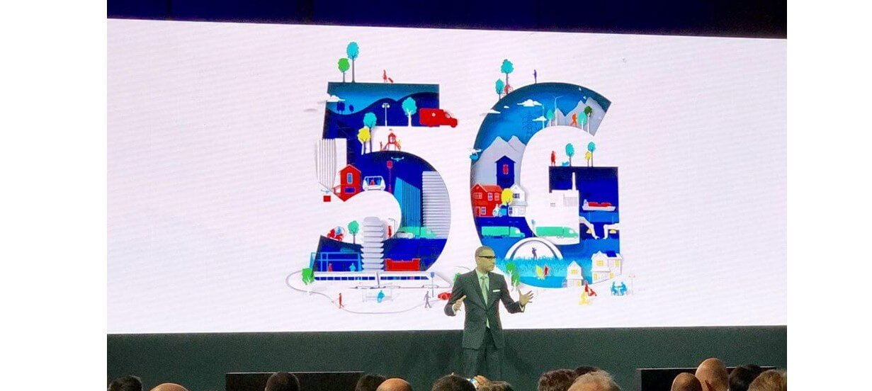 advancements 5G will enable