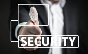 Security integration trends