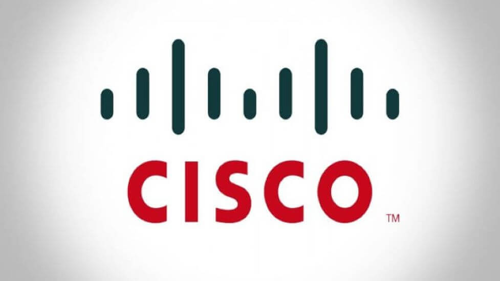 Cisco prioritizes re-skilling the IT workforce