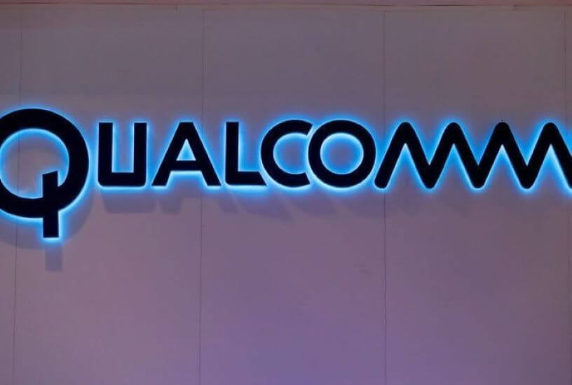 Ruling against Qualcomm