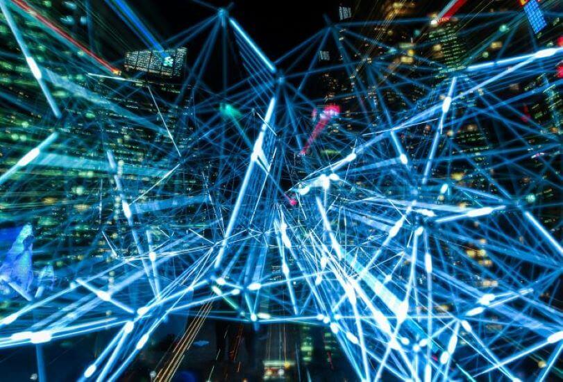 Microsoft Azure Data Share