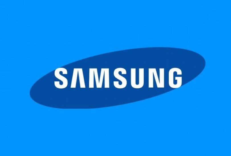Samsung 2Q Earnings