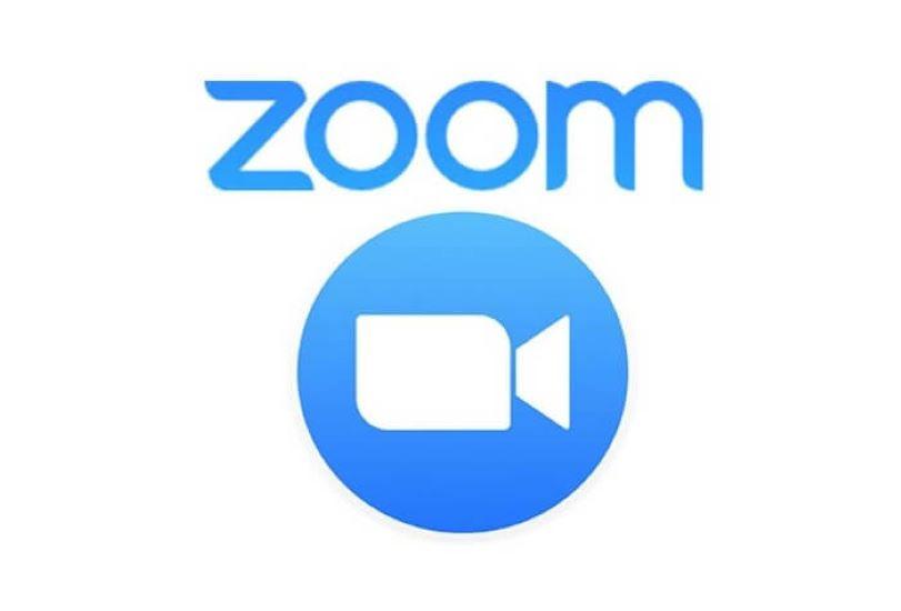 Zoom exploit