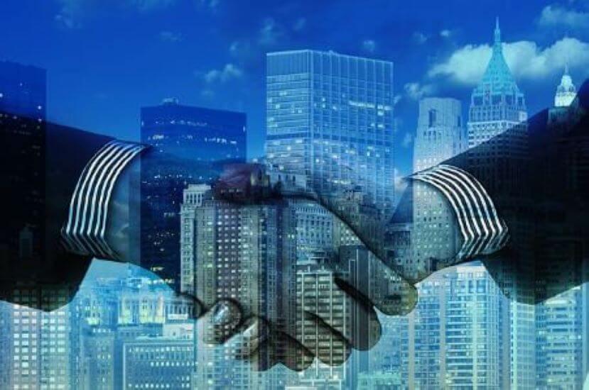 Security Integration Partner