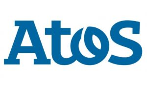 Atos Joins HELIOS