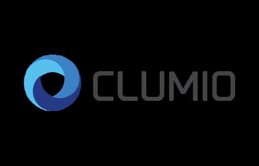 Clumio