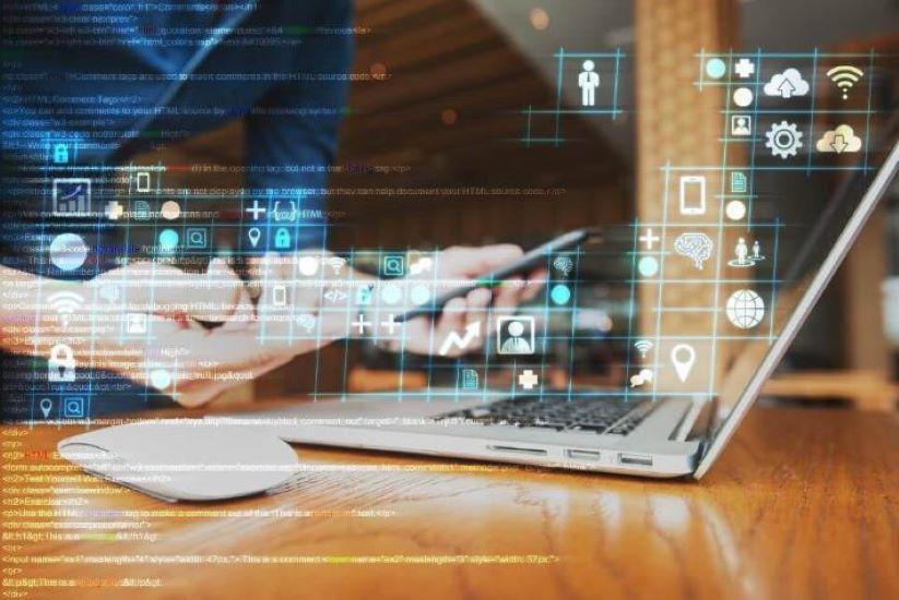 IoT Skills Gap