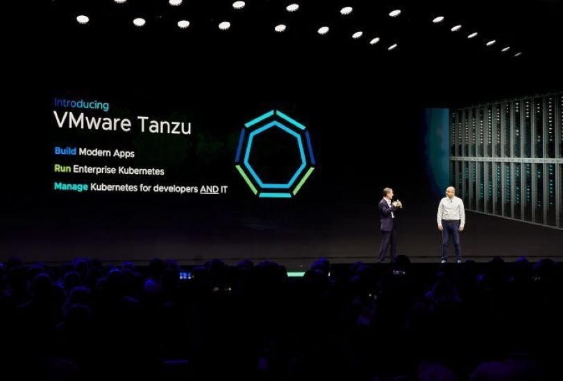 VMworld 2019 brought a number of important announcements, but as Hybrid IT and Containers take headlines, Tanzu may be the event's biggest announcement.
