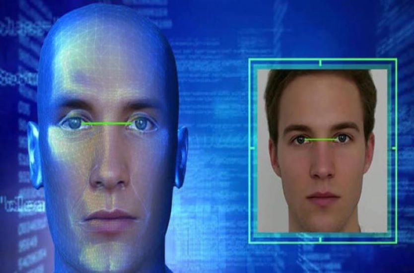What Do We Do About Deepfakes?