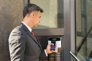 4 Unique Ways to Secure Your Enterprise Access Control Systems