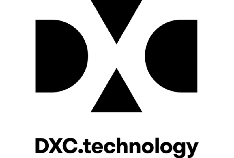 DXC Appoints New CEO: Ushering In A New Era?