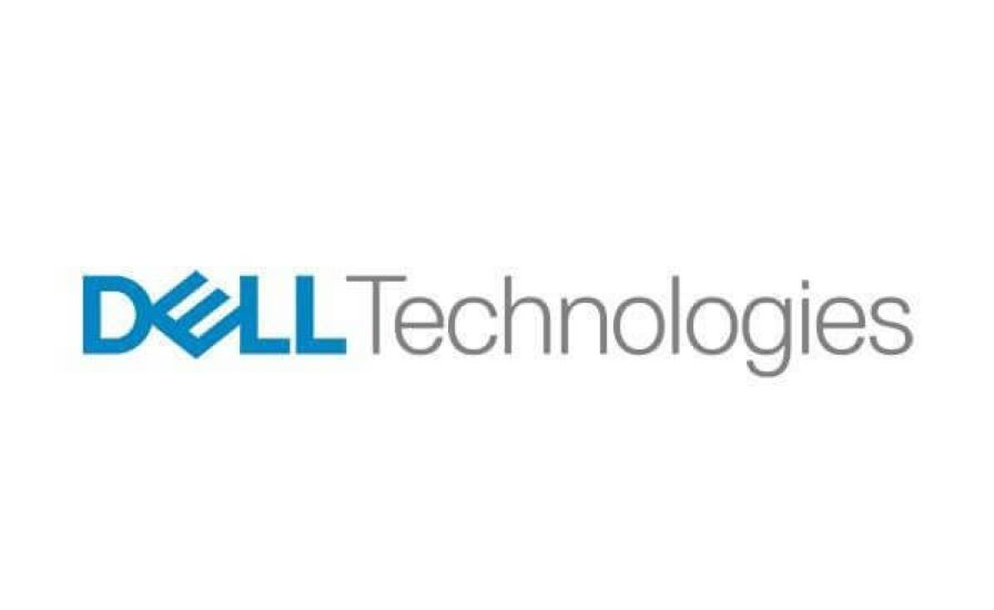 Dell Tech Q2 Performance: A Deeper Look At Last Weeks Earnings