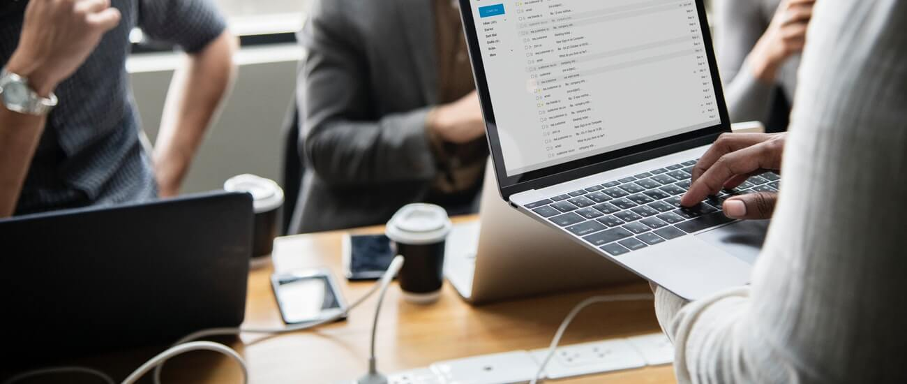 Essential Tips to Keep Your Email Safe