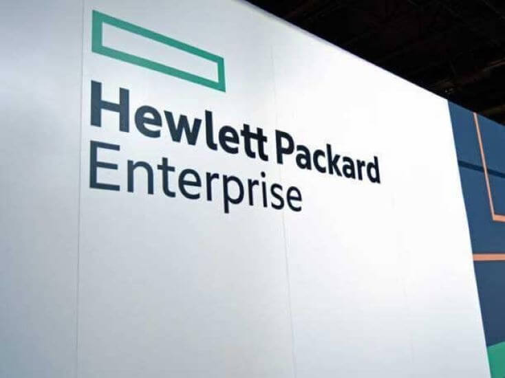 HPE Launches Container Based ML Ops Solution To Manage AI Lifecycle