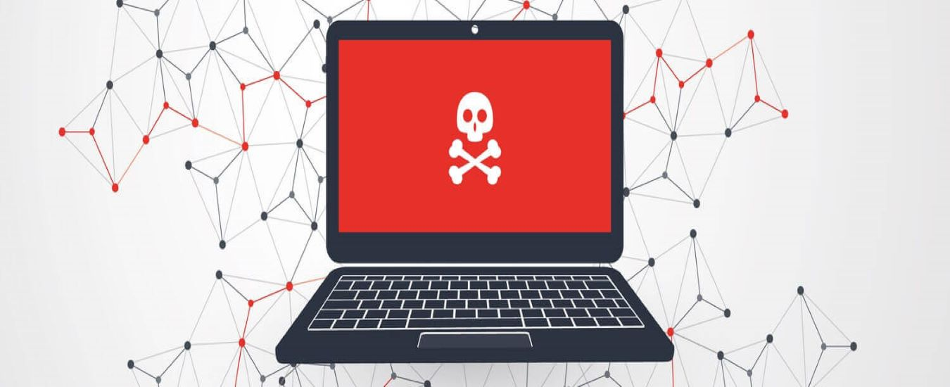 How to Become a Ransomware Defender