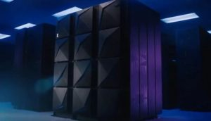 IBM z15: New Data Privacy Passports Ready to Power the Encryption Everywhere Blueprint and Vision