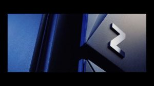 IBM z15: Ready to Rev up Hybrid Multicloud Environments with Instant Recovery