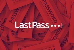 The LastPass security bug has been fixed, but users should update now anyway, making sure they are running version 4.33.0. Note that this bug was limited to Google's Chrome and Microsoft's Opera browsers, but the fix developed was sent to all browsers. Password managers, while not infallible, are an important part of keeping passwords—and businesses—safe.