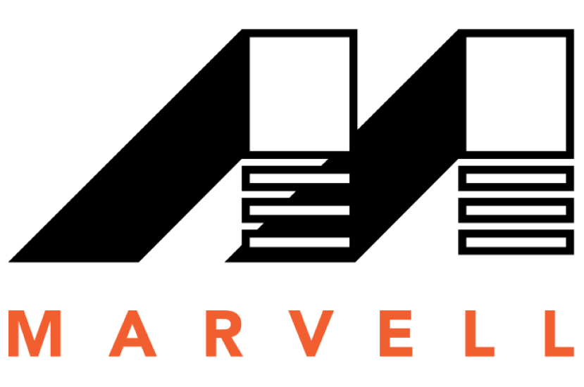 Marvell Delivers Strong Q2, Why You Should Know Marvell