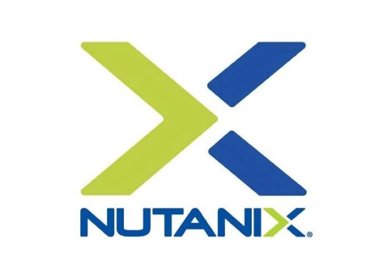Nutanix Q4 Earnings Pop Putting A Halt To Its Naysayers