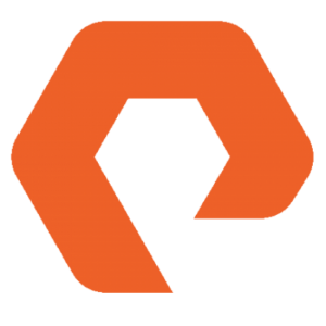Pure Storage Unveils Expanded AI Efforts At Accelerate
